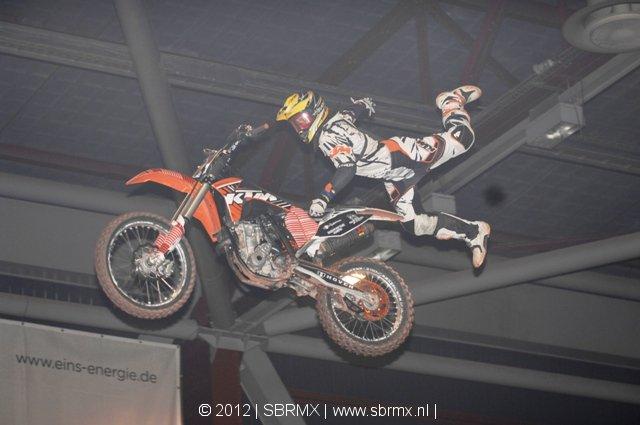 20121130sxchemnitz233