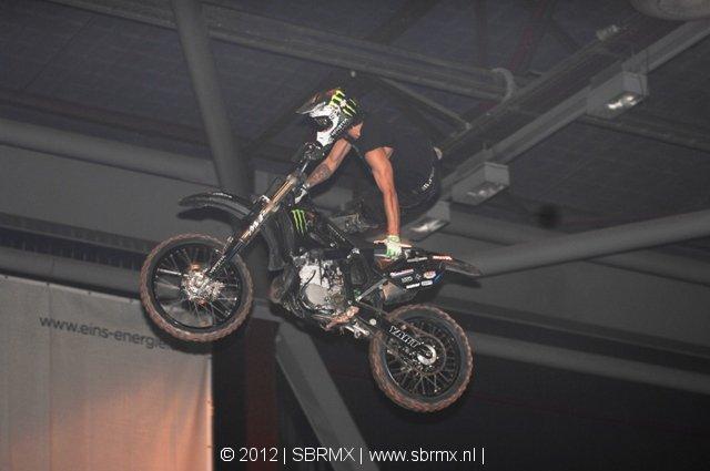 20121130sxchemnitz235