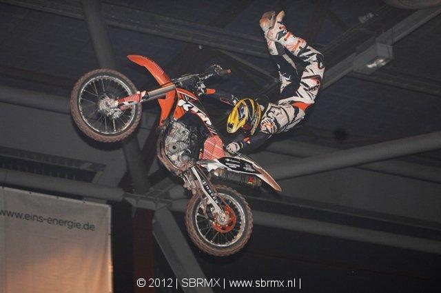 20121130sxchemnitz237