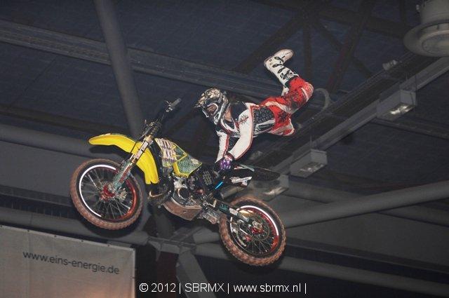 20121130sxchemnitz238