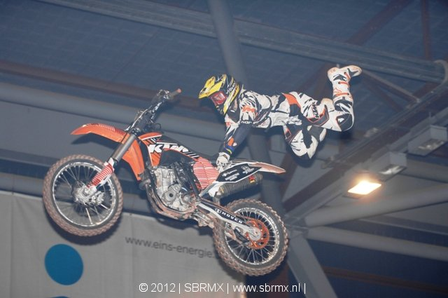 20121130sxchemnitz239