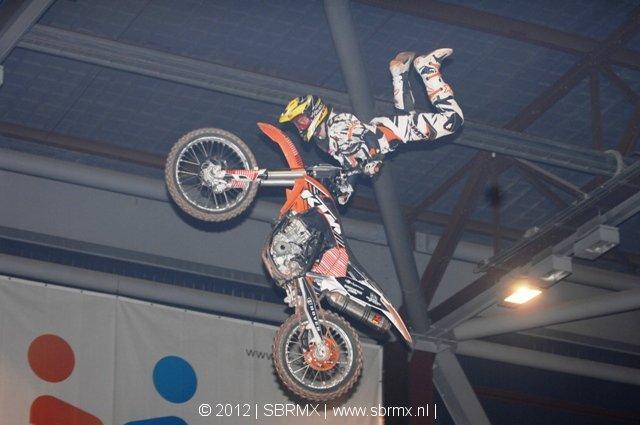 20121130sxchemnitz240
