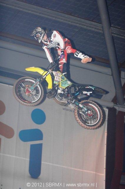 20121130sxchemnitz241