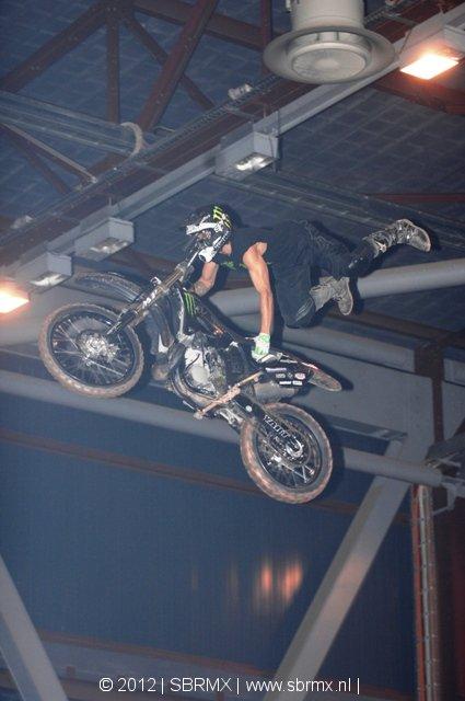 20121130sxchemnitz243