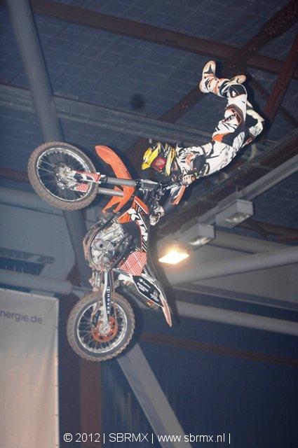 20121130sxchemnitz244