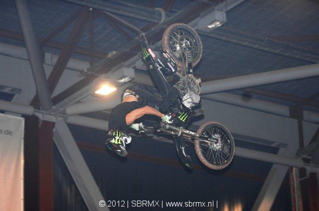 20121130sxchemnitz246