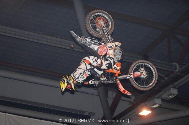 20121130sxchemnitz247