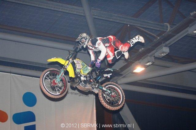 20121130sxchemnitz249