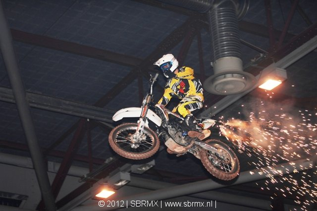 20121130sxchemnitz251