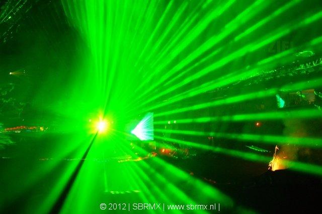 20121201sxchemnitz001