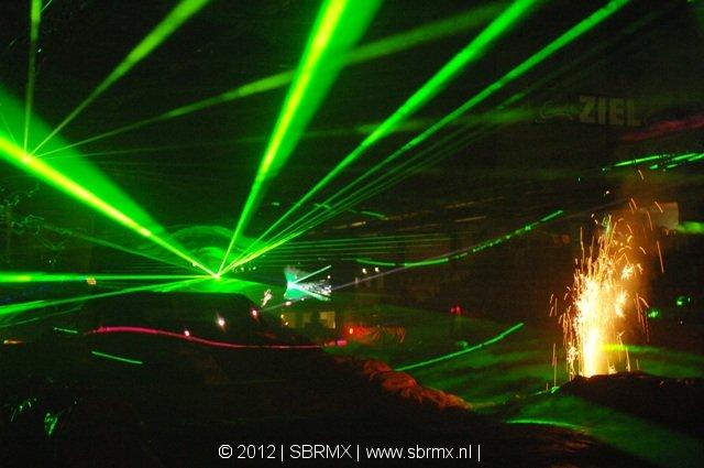 20121201sxchemnitz002