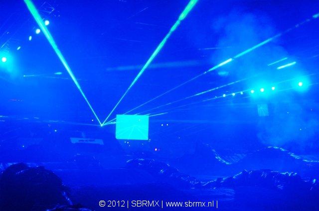 20121201sxchemnitz004