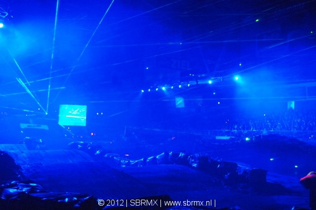 20121201sxchemnitz005