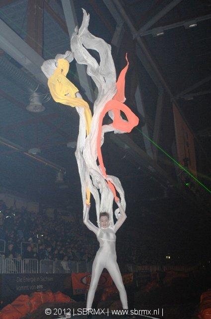 20121201sxchemnitz013