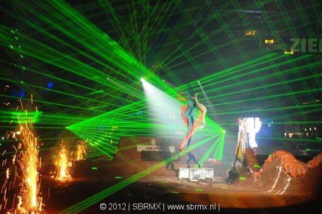 20121201sxchemnitz015