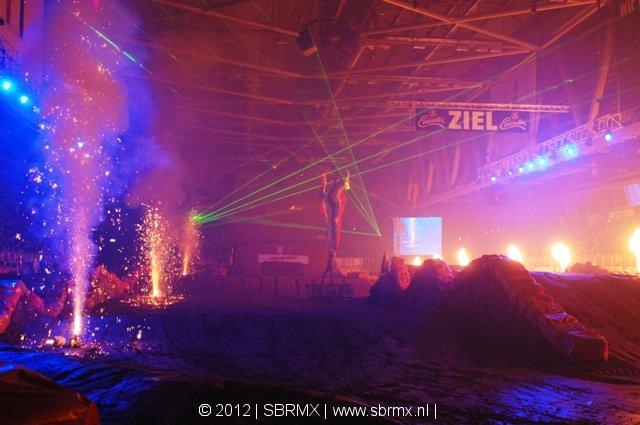 20121201sxchemnitz017