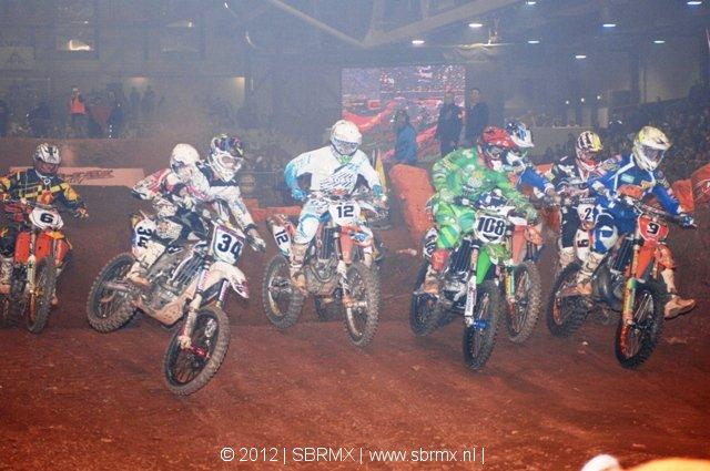 20121201sxchemnitz018