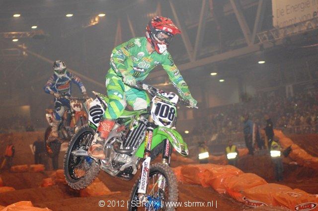 20121201sxchemnitz020