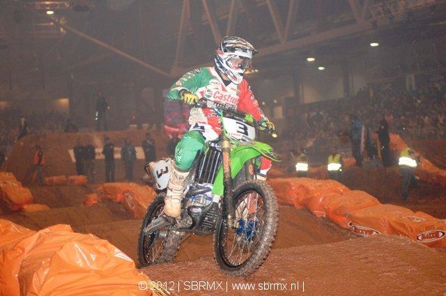 20121201sxchemnitz021