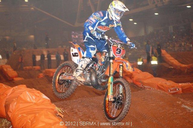 20121201sxchemnitz022