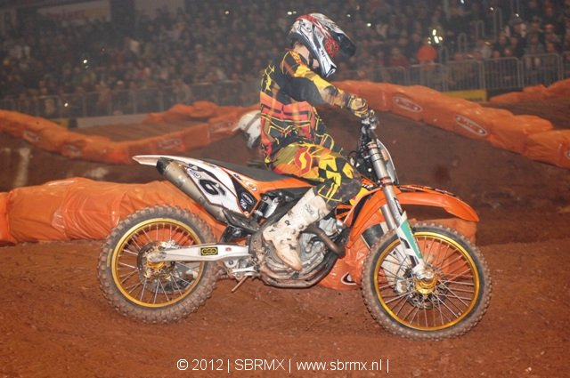 20121201sxchemnitz024