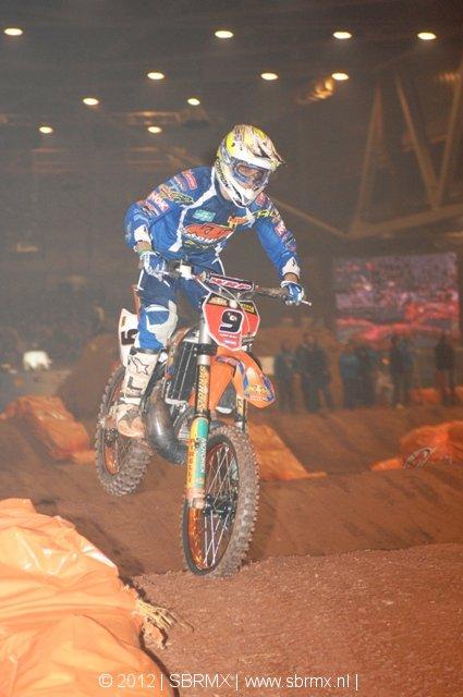 20121201sxchemnitz025