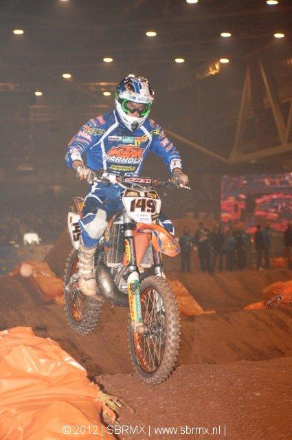 20121201sxchemnitz026