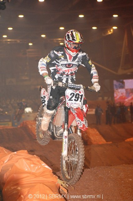 20121201sxchemnitz027