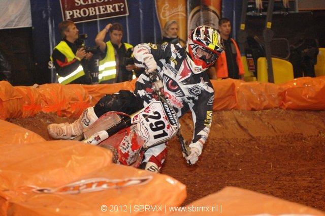 20121201sxchemnitz028