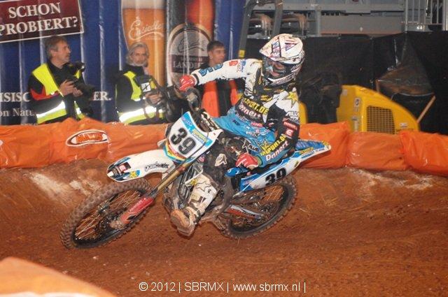 20121201sxchemnitz029