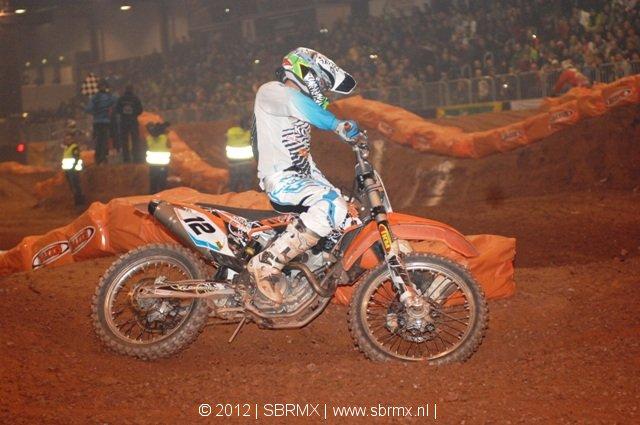20121201sxchemnitz032