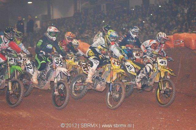 20121201sxchemnitz033