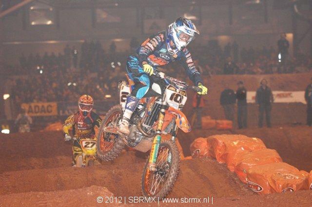 20121201sxchemnitz038