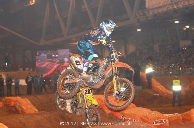 20121201sxchemnitz039
