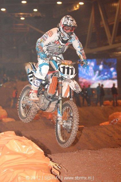20121201sxchemnitz040