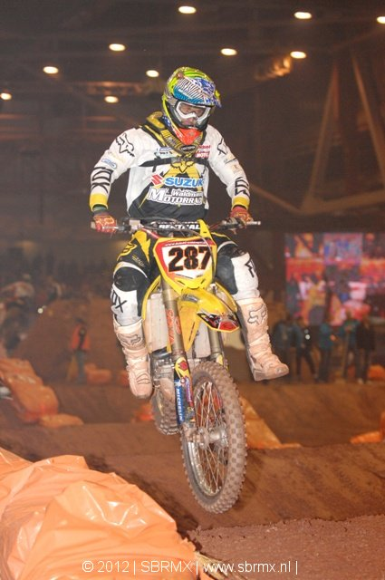 20121201sxchemnitz042