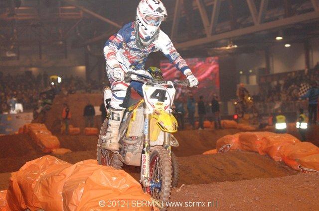 20121201sxchemnitz046