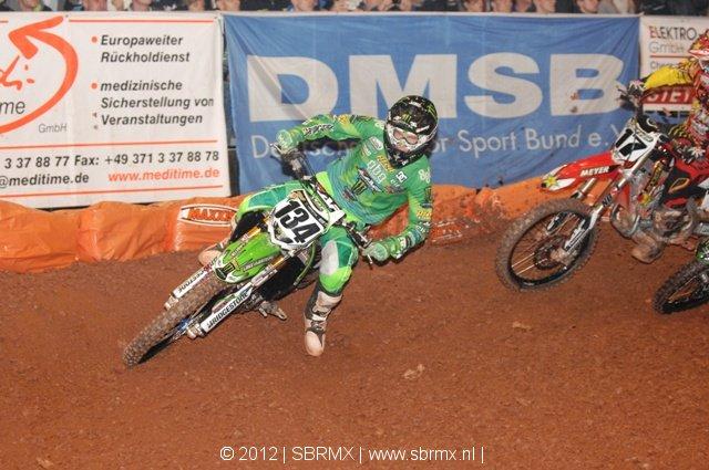 20121201sxchemnitz047