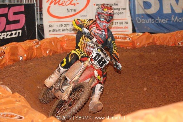 20121201sxchemnitz052