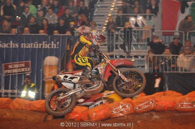20121201sxchemnitz053