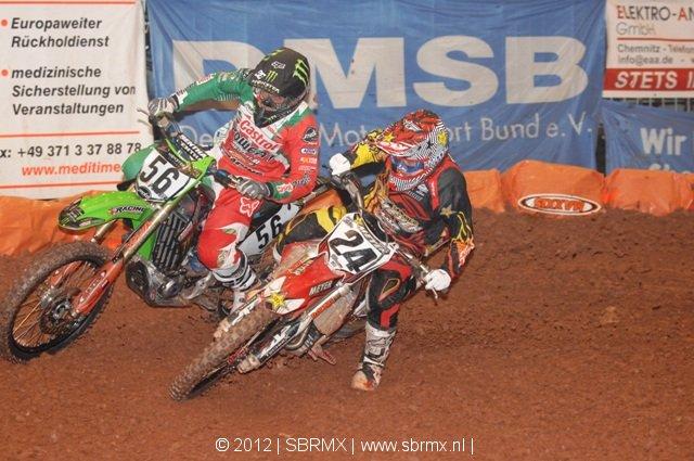 20121201sxchemnitz056