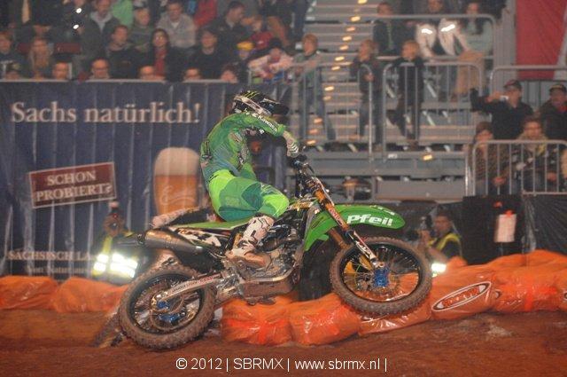20121201sxchemnitz057