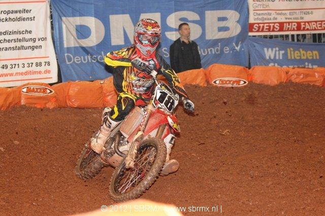 20121201sxchemnitz058