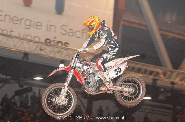 20121201sxchemnitz060