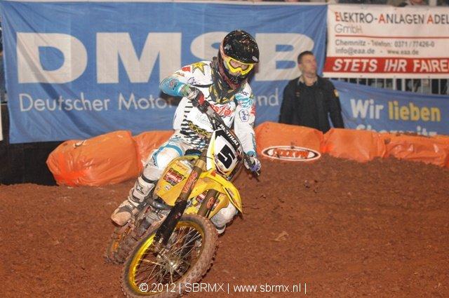 20121201sxchemnitz061