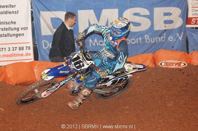 20121201sxchemnitz063