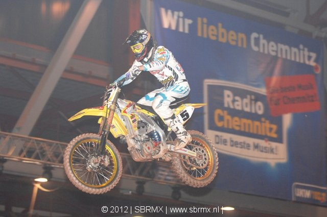 20121201sxchemnitz064