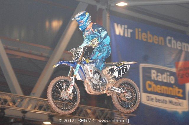 20121201sxchemnitz066