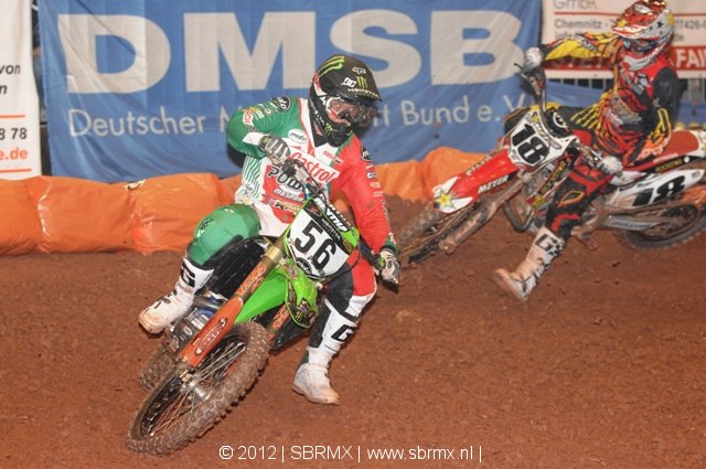 20121201sxchemnitz067