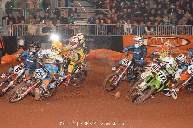 20121201sxchemnitz068